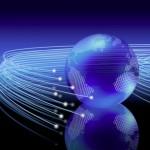 La fibre optique : une révolution ?
